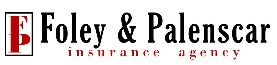 Foley & Palenscar Insurance Agency