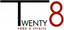 Twenty8 Food & Spirits