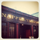 Napper Tandys - Norwood