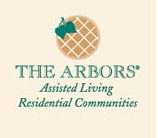 The Arbors at Stoughton