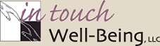 In Touch Well-Being, LLC