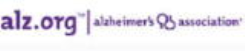 Alzheimer's Association, Massachusetts/New Hampshire Chapter