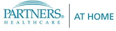 Partners HealthCare at Home - Home Care