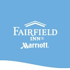 Fairfield Inn Boston/Dedham