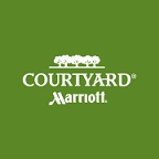 Courtyard by Marriott - Norwood