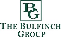 The Bulfinch Group - Watt