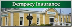Dempsey Insurance Agency, Inc.