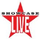 Showcase Live at Patriot Place