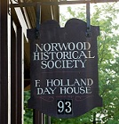 Norwood Historical Society