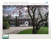 The Bradley Estate