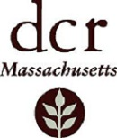 Department of Conservation & Recreation
