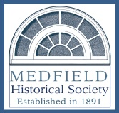 Medfield Historical Society