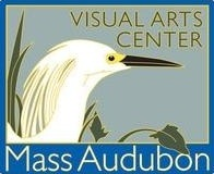 Museum Of American Bird Art at Mass Audubon